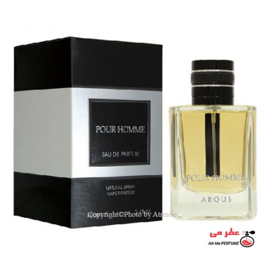 ادو پرفيوم مردانه پور هوم | Pour Homme for Men